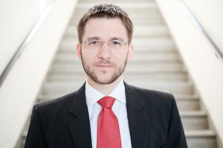 Rechtsanwalt-Strafverteidiger-Mathias-Grasel-Strafrecht
