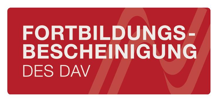 dav_fortbildungsbescheinigung_symbol_rgb