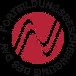 fortbildung-dav-logo-strafverteidiger-strafrecht